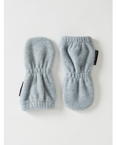Fleece Glove  Grey 56