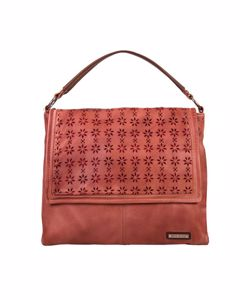 Chayenne Messenger Red