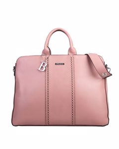 Laurie  Laptop Pastel Pink