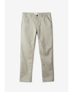 Nick Chinos Dusty Green