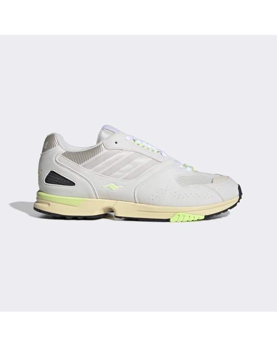 ADIDAS Zx 4000 Shoes