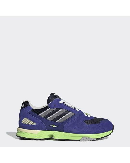 ADIDAS Zx 4000 skor