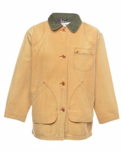 1990s L.l. Bean Jacket