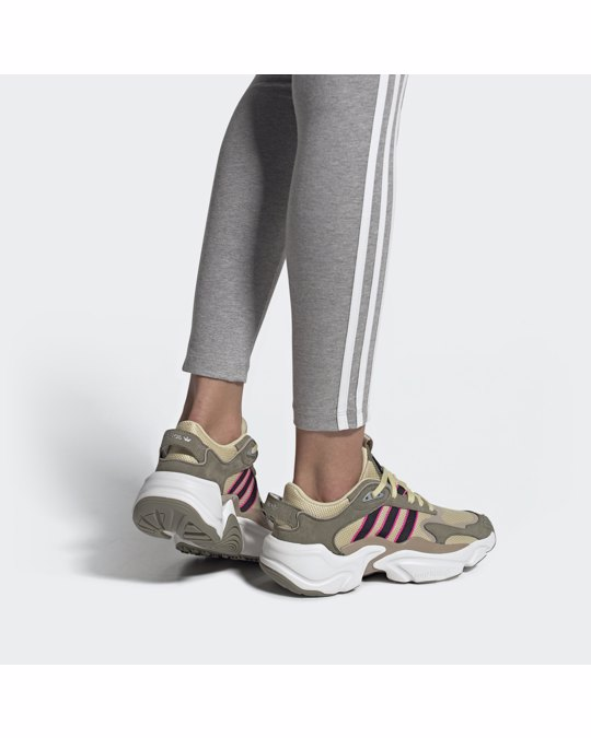 ADIDAS Magmur Runner Shoes