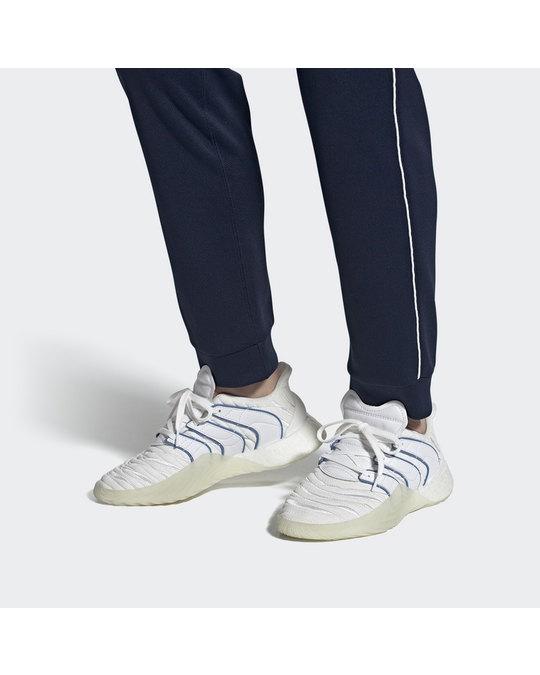 ADIDAS Sobakov 2.0 Shoes