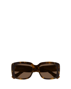 BB0072S havana Sonnenbrillen