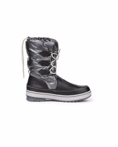 Le Coq Sportif Minka Snow Boot Dark Shadow