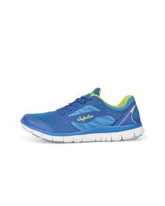 Australian Freedom Runner Blauw