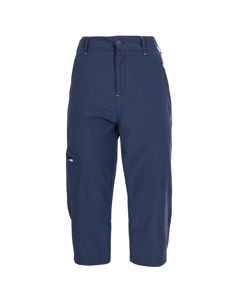 Trespass Womens/ladies Recognise Long Shorts