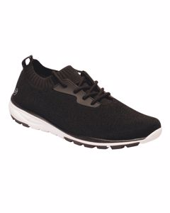 Regatta Mens Marine Active Trainers