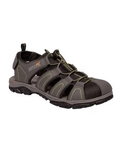 Regatta Mens Westshore Ii Closed Toe Sandals