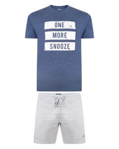PJ Turner Set Loungewear