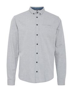 Shirt 20706219 Granite