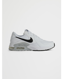 Nike Air Max Excee C White/black-pure Platinum