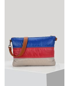 Shoulder Bag Clarine