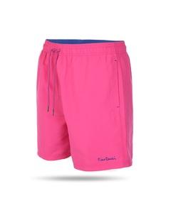 Pierre Cardin Swim Short Rosa