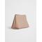 Toiletry Bag Light Pink