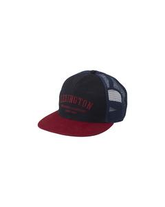 Wakefield Cap