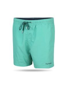 Pierre Cardin Swim Short Grun