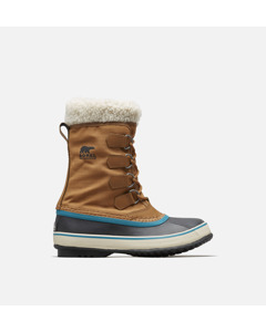 Winter Carnival™ Camel Brown