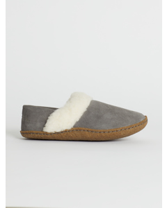 Nakiska™ Slipper Ii Quarry, Natural