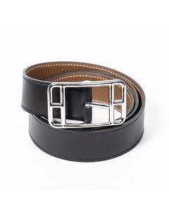 Le Belt