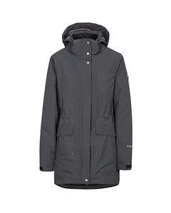 Trespass Womens/ladies Reveal Jacket