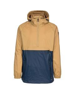 Trespass Mens Gusty Waterproof Jacket