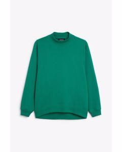 Bella Sweat Green