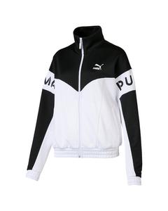 Puma Xtg 94 Track Jacket White