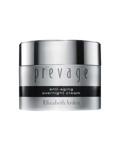 Elizabeth Arden Prevage Anti-aging Moisture Cream 50ml
