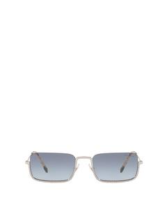 MU 70US silver Sonnenbrillen