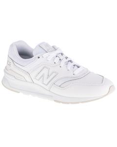 New Balance > New Balance CW997HLA