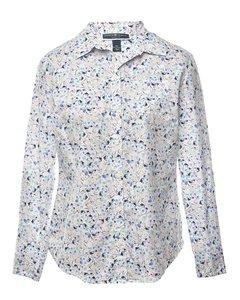 2000s Karen Scott Shirt