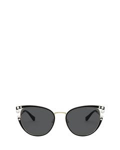 MU 62VS black Sonnenbrillen