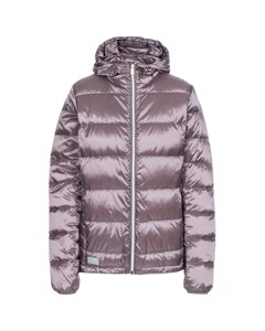 Trespass Womens/ladies Bernadette Padded Down Jacket