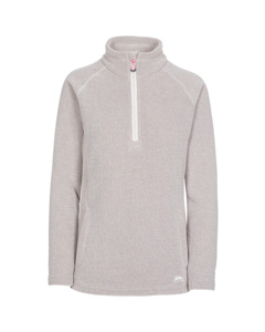 Trespass Damen Fleece-Top Commotion