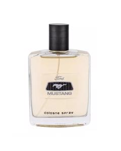 Ford Mustang Cologne Spray Edc 100ml