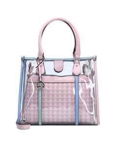 Handtasche 33 cm