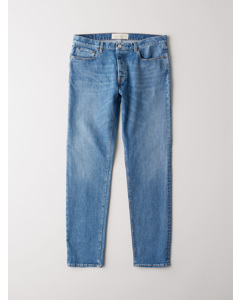 5-pocket Denim Lm009 Mid Vintage