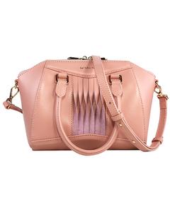 Hanna väska rosa