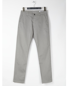 Nash Trouser Grey