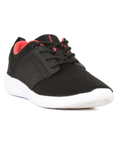 Trespass Damen Sneaker Ravina