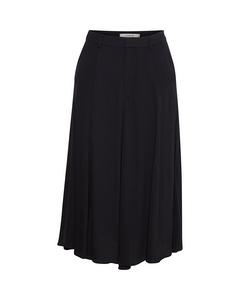 Besana Skirt Ms19 Deep Well