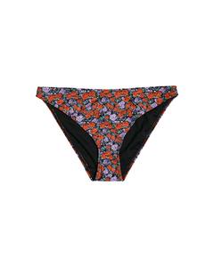 Pilea Bikini Bottom Ms19 Small Red Rose