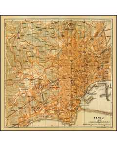Nepal 1909