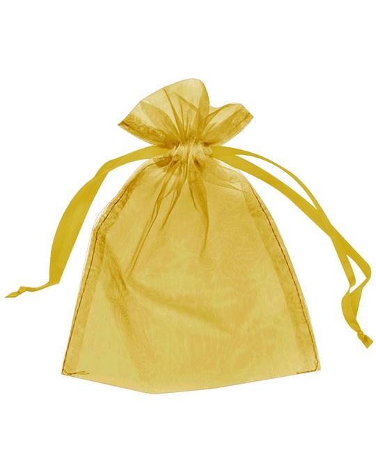 Lucardi Plattenarmband, Edelstahl, vergoldet, Light Colorado-Kristall