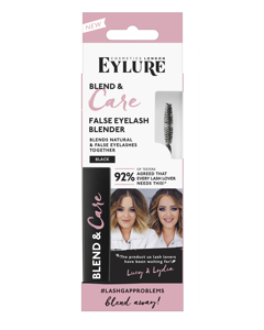 Eylure Blend & Care Clear