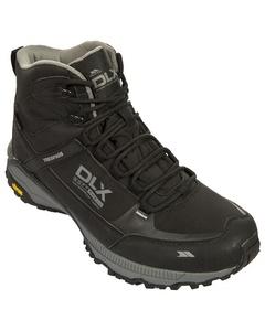 Trespass Mens Renton Waterproof Walking Boots