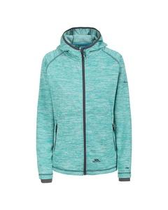 Trespass Womens/ladies Riverstone Fleece Jacket